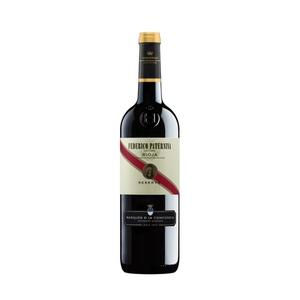 PATERNINA Vi negre Reserva DO Rioja
