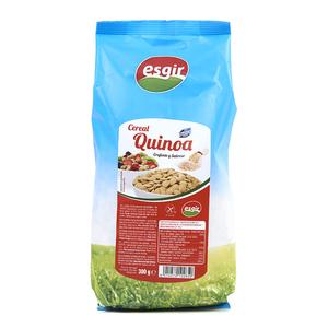 ESGIR Cereals de quinoa sense gluten