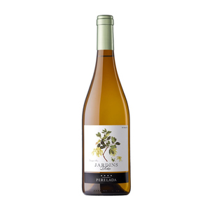 JARDINS Vi blanc DO Empordà