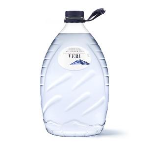 VERI Aigua mineral natural 5L