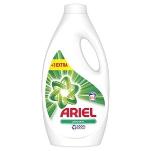 ARIEL Detergent concentrat
