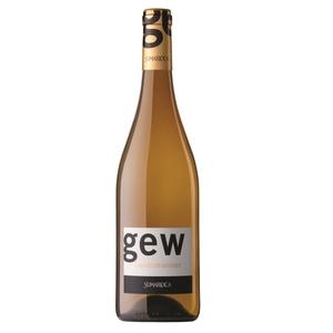 SUMARROCA Vi blanc DO Penedès Gewürztraminer