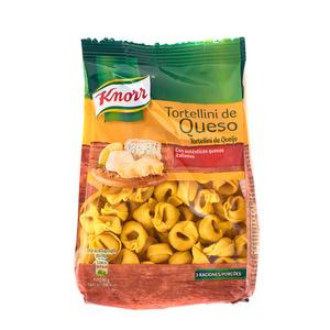 KNORR Tortel.linis de formatge