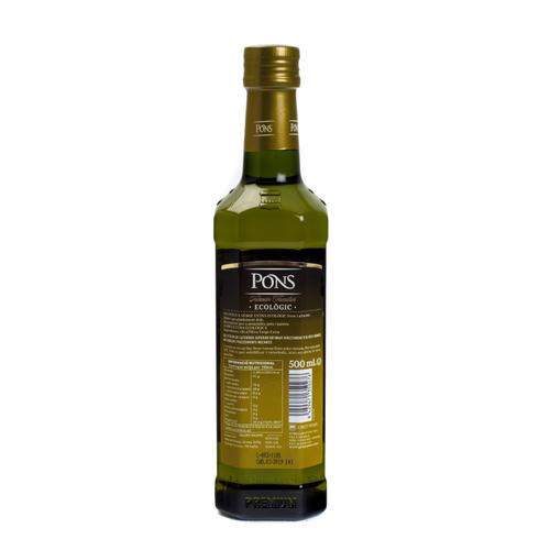 PONS Oli d'oliva verge extra