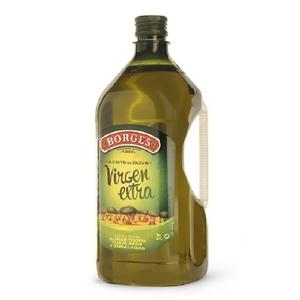 BORGES Oli d'oliva verge extra