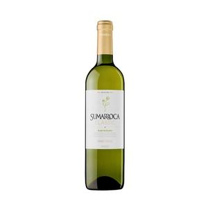 SUMARROCA Vi blanc DO Penedès Blanc de Blancs