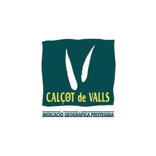 Calçots de Valls km0