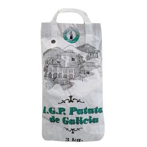 CACHELOS Patata Gallega sac 3 kg