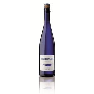 BACH Vi blanc Frizzante DO Catalunya
