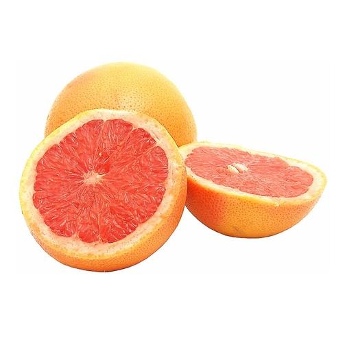 Aranja 1 u.