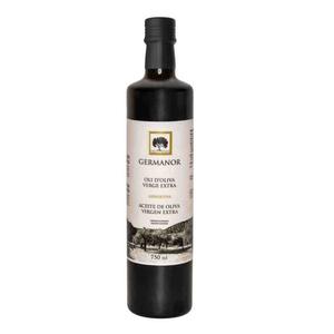GERMANOR Oli d'oliva verge extra