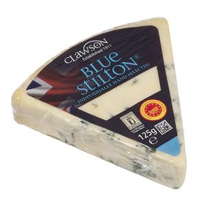CLAWSON Formatge blau