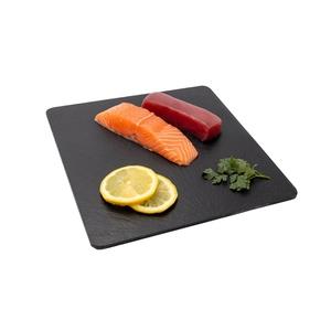 Duo de salmó i tonyina
