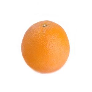 Taronja 1 u.