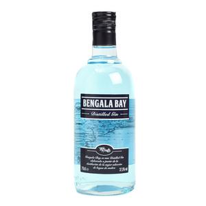 BENGALA BAY Ginebra