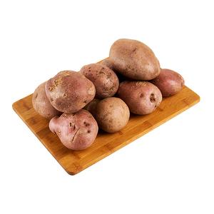 LA COLLITA Patates vermelles bossa 3 kg