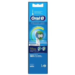 ORAL B Recanvi raspall dental elèctric