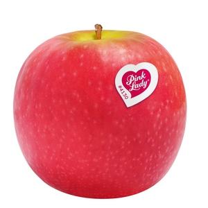 PINK LADY Poma Km0 Pink Lady 1 u