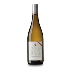 MARQUÈS D'ALELLA Vi blanc Alella