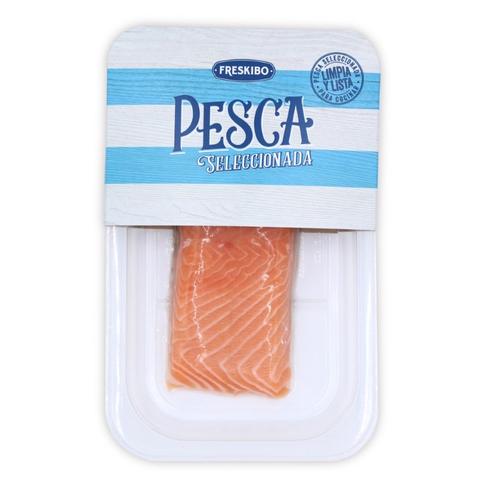 FRESKIBO Suprema de salmó
