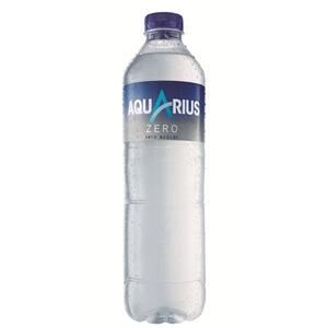 AQUARIUS Refresc Zero