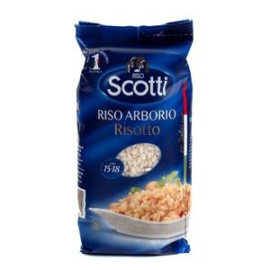 SCOTTI Arròs per risotto