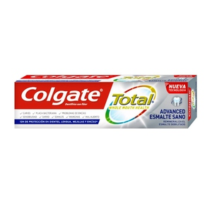 COLGATE Crema dental esmalt sa