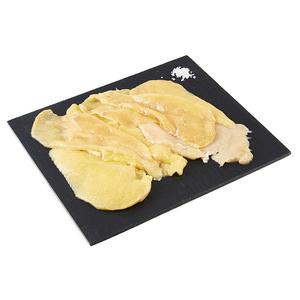 BONPREU Pit filetejat pollastre