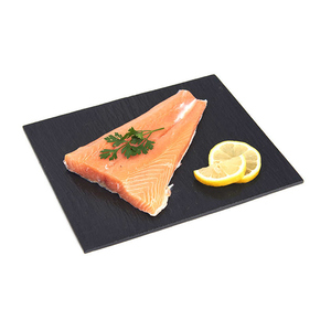 FRESKIBO Filet de salmó