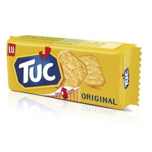 TUC Aperitiu Tuc Original