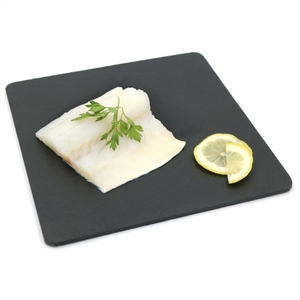 FRESKIBO Bacallà al punt de sal