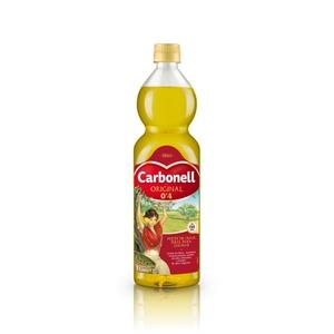CARBONELL Oli d'oliva suau