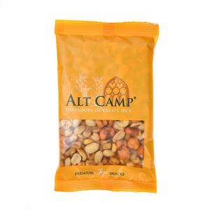 ALT CAMP Còctel de fruits secs