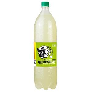 CATALANA Refresc de llimona Km0