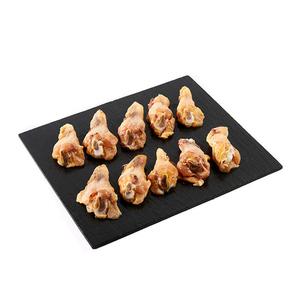 BONPREU Blanqueta pollastre