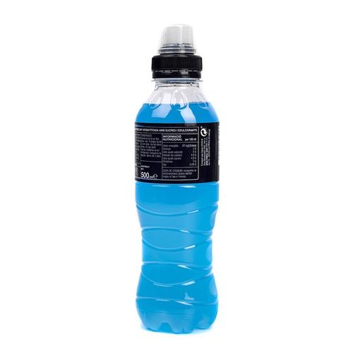 BONPREU Beguda per a esportistes