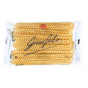 GAROFALO Pasta fussili lungui
