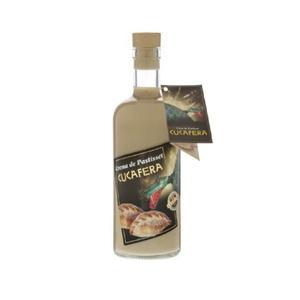 LEHMANN Crema de licor de pastisset Km0