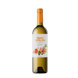 SUMARROCA Vi blanc DO Penedès Temps de Flors eco